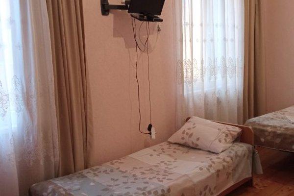 Гостевой дом «На Белых Акаций» - 15