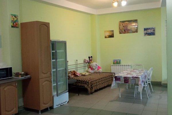 Гостевой дом «На Белых Акаций» - 18