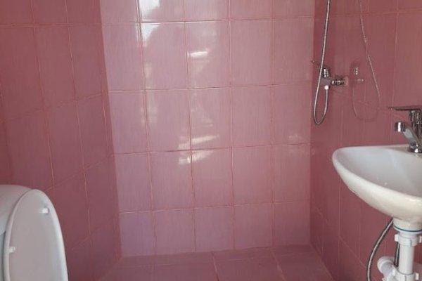 Гостевой дом «На Белых Акаций» - 19