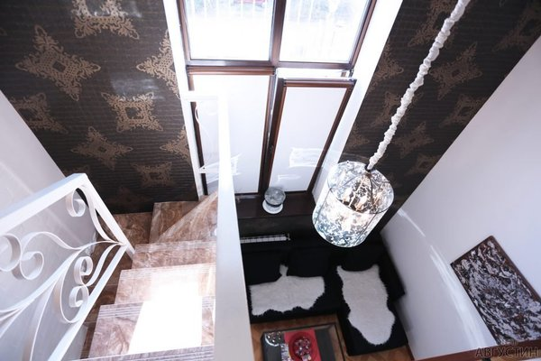 Мини-гостиница Августин - фото 11