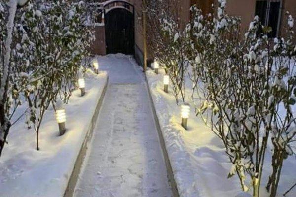Мини-отель Comfort House - 5