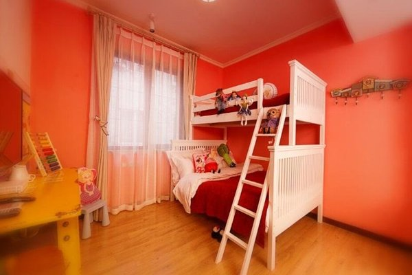 Shiyi Garden Villa Hostel - 6