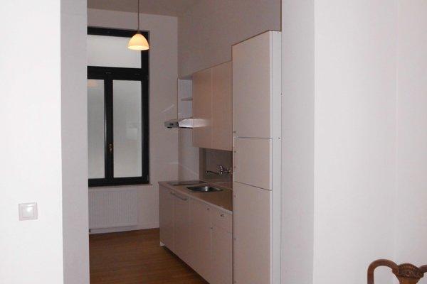 Aparthotel Midi Residence - 13