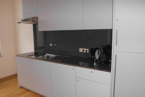 Aparthotel Midi Residence - 15