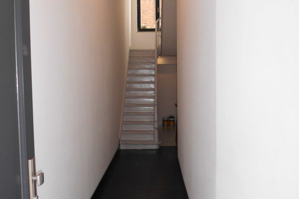 Aparthotel Midi Residence - 17