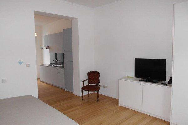 Aparthotel Midi Residence - 3