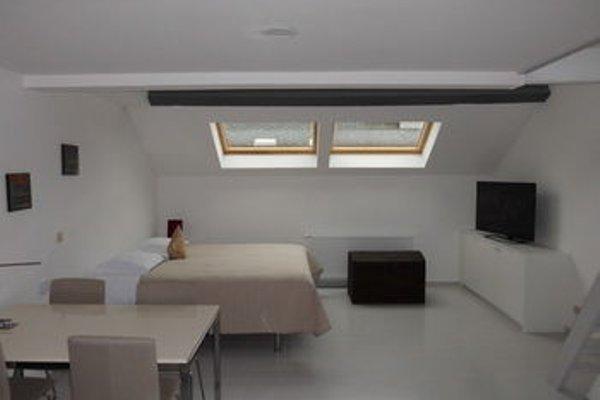 Aparthotel Midi Residence - 9