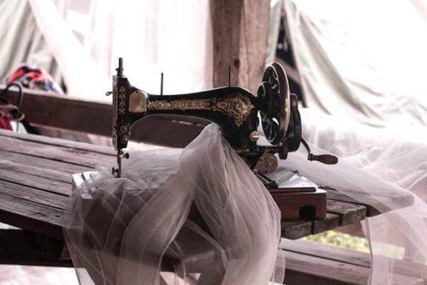 Village Museum Zabrodye - фото 6