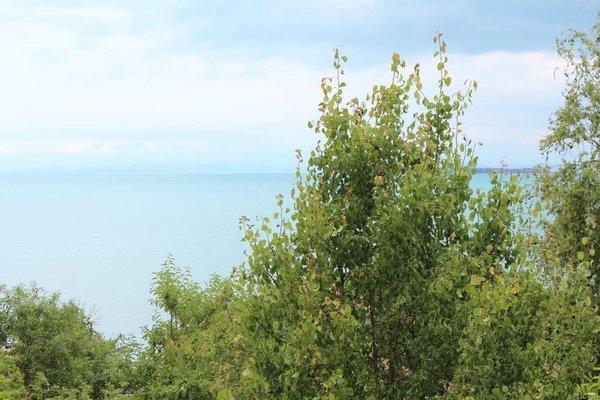Panorama South - 20