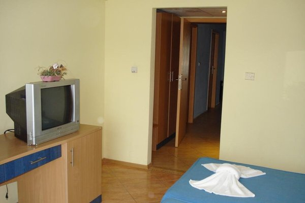 Apart Hotel Primavera 2 - фото 3
