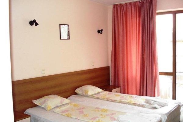 Apart Hotel Primavera 2 - фото 4