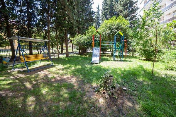 Санаторий С.С.С.Р. - фото 20
