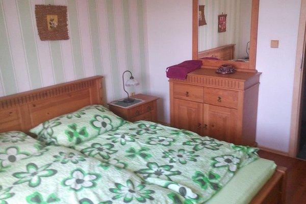 Country club Konirna - фото 3