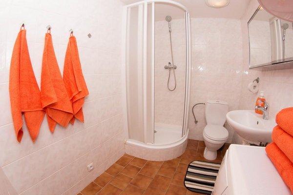 Apartment Loretanska - фото 7