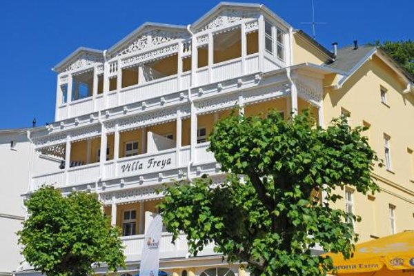 Villa Freya - Apt. 04 - 9