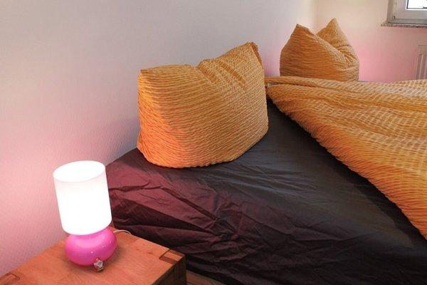 Apartment Avanzato - фото 10