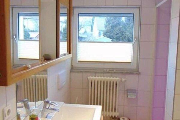 Apartment Avanzato - фото 12