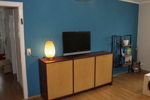 Apartment Avanzato - фото 13