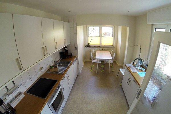 Apartment Avanzato - фото 15