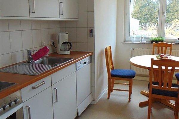 Apartment Avanzato - фото 17