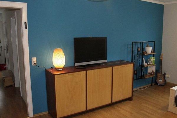 Apartment Avanzato - фото 20