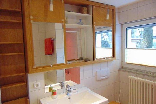 Apartment Avanzato - фото 4