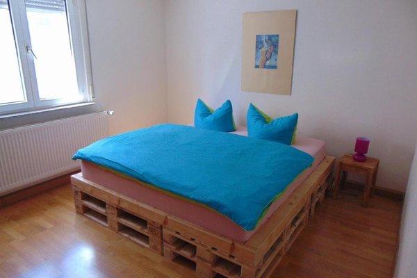 Apartment Avanzato - фото 5
