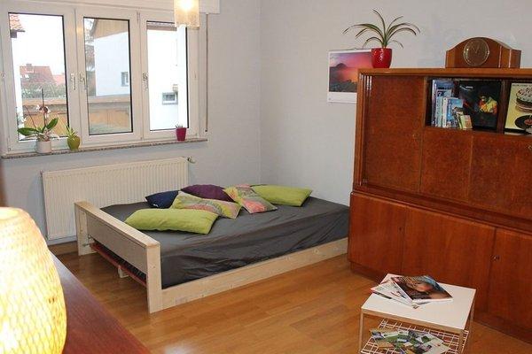 Apartment Avanzato - фото 8