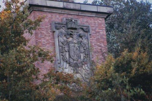 Franzenhof - фото 15