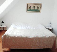 Engly Bed & Breakfast