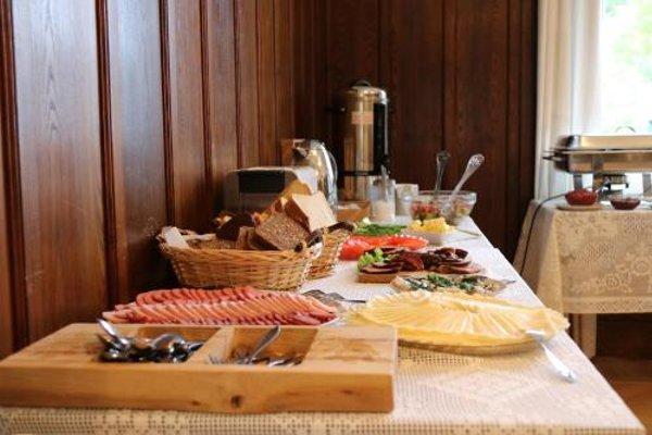 Villa Meri - 15