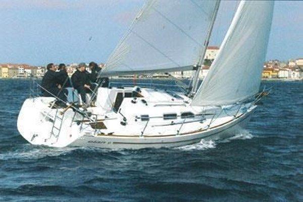 Boat in Vigo (9 metres) - фото 9