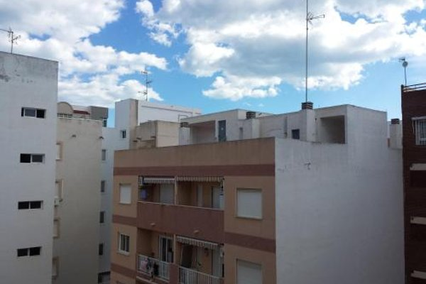 Apartamento Mariposa - фото 5