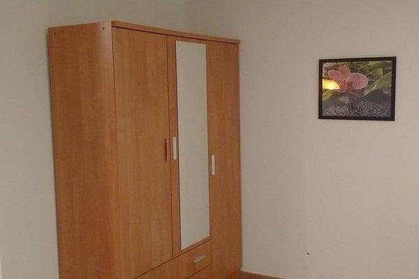Apartamentos Cancelas - фото 13
