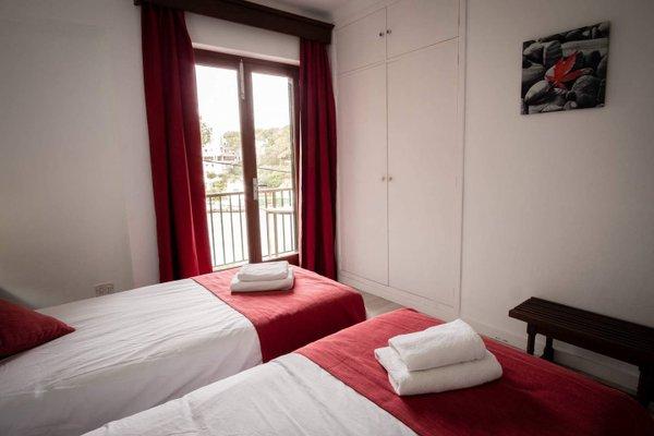 Apartamentos Drac - фото 8