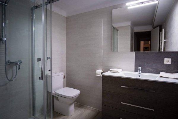 Apartamentos Drac - фото 9