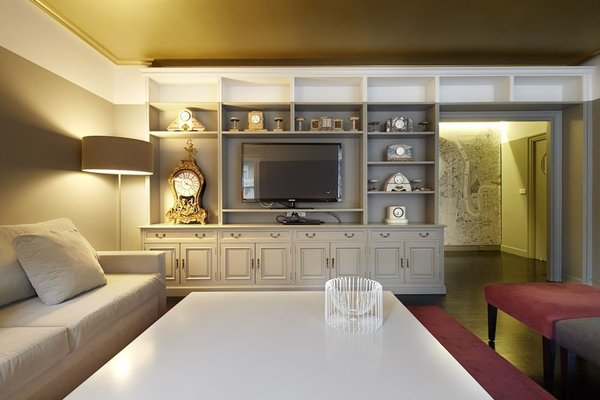 Pitipombo Apartment by FeelFree Rentals - фото 14