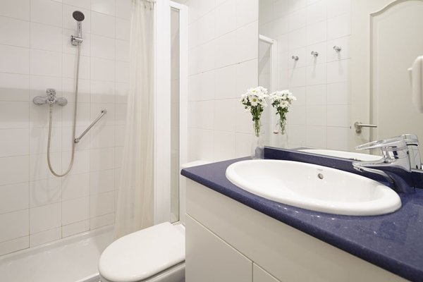 Pitipombo Apartment by FeelFree Rentals - фото 9
