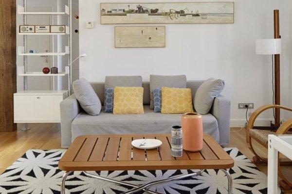 Xirimiri Apartment by FeelFree Rentals - 15