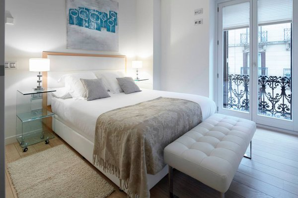 Easo Suite 2B Apartment by FeelFree Rentals - 9