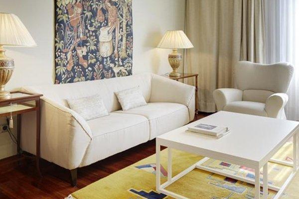 Vista Urumea Apartment by FeelFree Rentals - фото 19