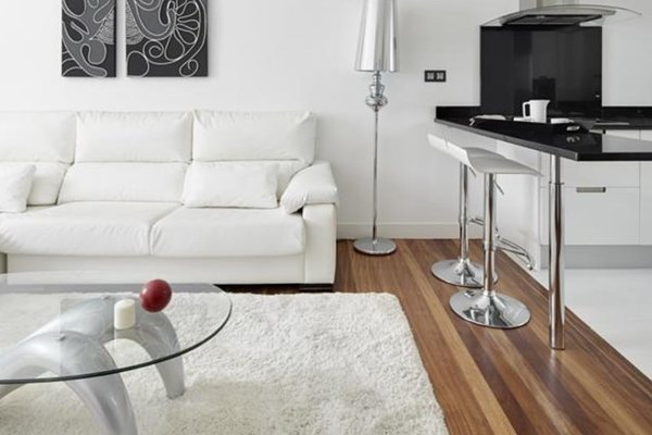 Aldamar Apartment by FeelFree Rentals - фото 13