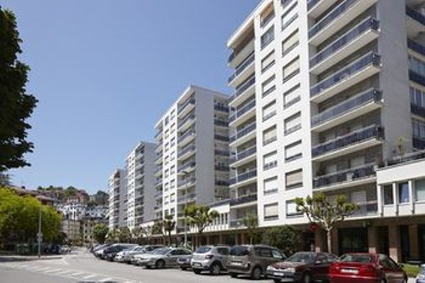 Mikeletes Apartment by FeelFree Rentals - фото 16
