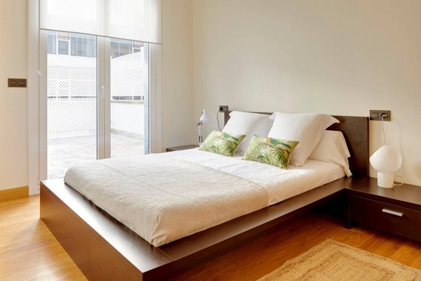 Arzak Apartment by FeelFree Rentals - фото 7