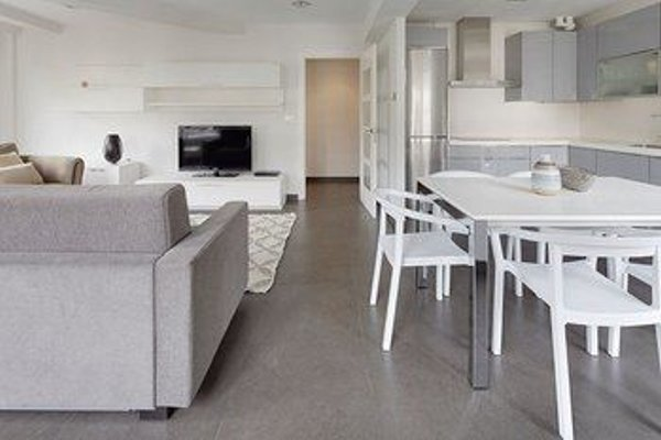 Beti Ana Apartment by FeelFree Rentals - 3