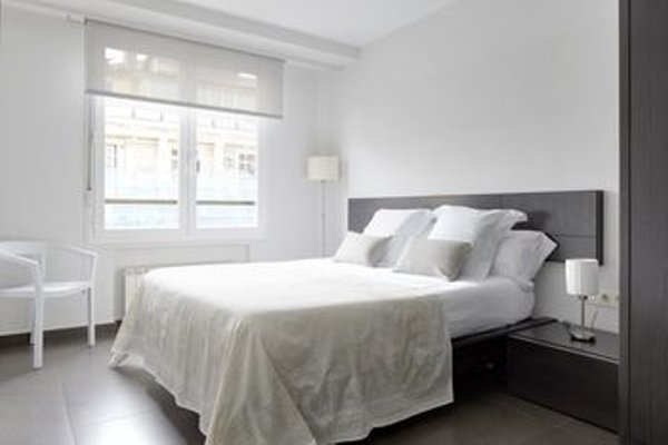 Beti Ana Apartment by FeelFree Rentals - 9