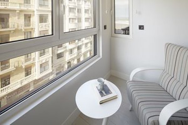 Gros Beach Apartment by FeelFree Rentals - фото 10