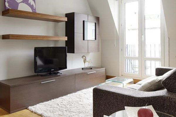 Katedral Apartment by FeelFree Rentals - 11