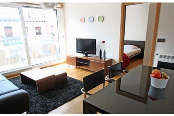 Kokotxa Apartment by FeelFree Rentals - фото 14