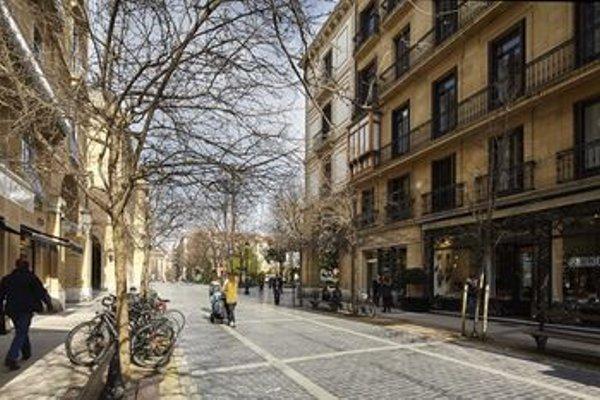 Kokotxa Apartment by FeelFree Rentals - фото 13